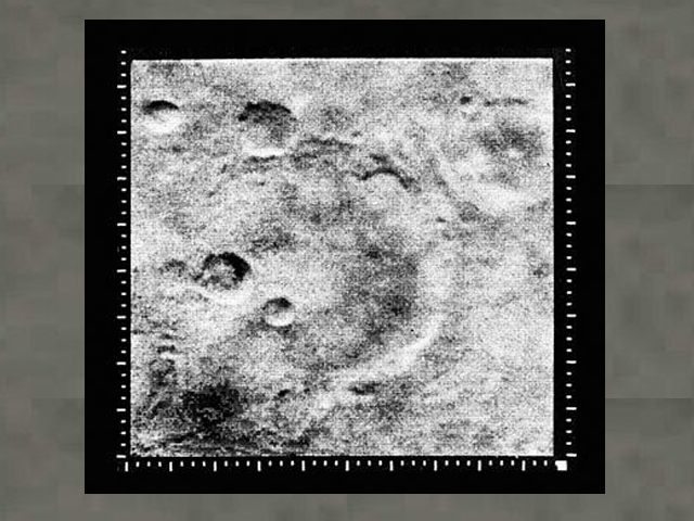 Craters-on-Mars-NASA50_520_26_ON08